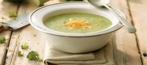 113, kosilo, brokolijeva juha, www.dairygoodness.ca1500 × 670
